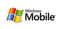 Configurar Windows Mobile
